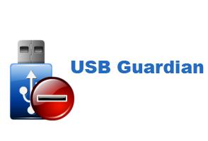 Guardian 2.8.0.0 حماية جهازك فايروسات USB-Guardian[1].